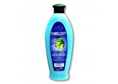 Vlasový šampon Chmelový proti lupům 550ml