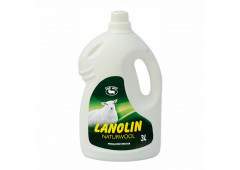 Lanolin na praní 3 Litry