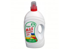 Max Power gel UNIVERSAL  4 L