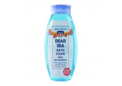 Mrtvé moře pěna do koupele, 500 ml