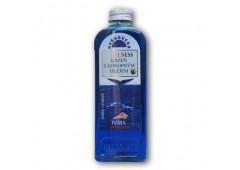 Konopná olejová lázeň RELAX, 400 ml