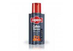 Alpecin kofeinový šampon, 250 ml