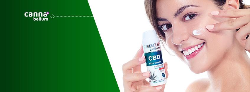 CBD Cannabellum