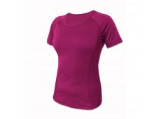 Funkční tričko dámské KAHALA 320