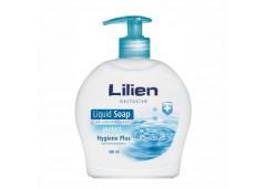 Lilien tekuté mýdlo Hygiene plus, 500 ml