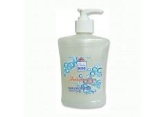 MIKA Antibakteriální tekuté mýdlo, 500 ml