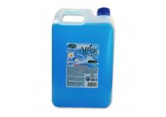 ATTIS Antibakteriální tekuté mýdlo, 5 Litrů