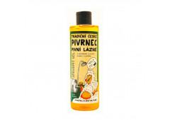 Pivrnec Beer Spa sprchový gel, 250 ml