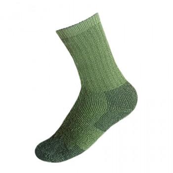 Funkční ponožky  Merino