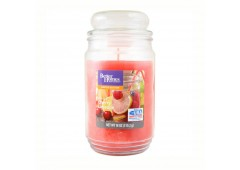 Candle-Lite Better Homes - Chilled Cherry Limeade 510g
